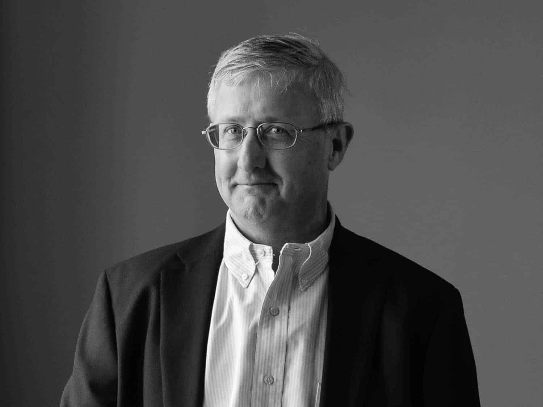 Peter Dragone - Co-Founder - Keurig Inc. - Startup Advisor
