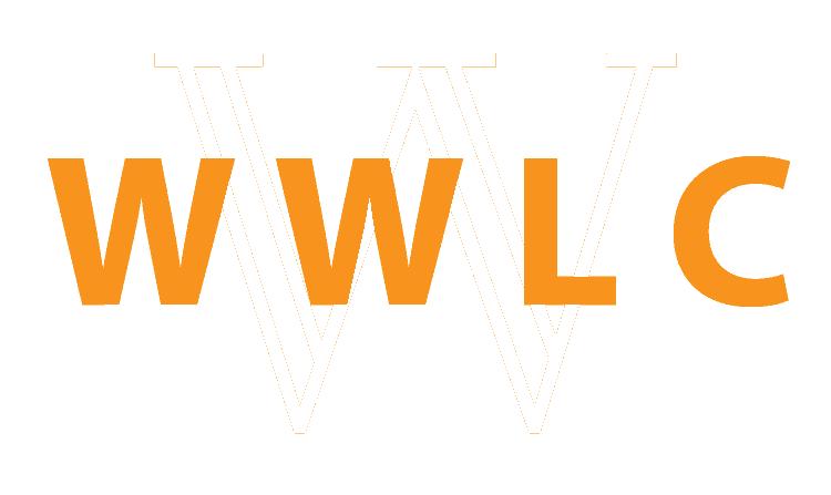 WWLC Inc - Entrepreneur and Startup Hub