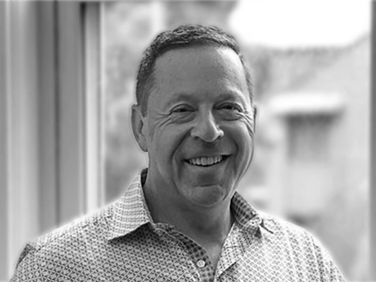 Clifford Watkin - Founder + CEO - Circle Strategies Inc.